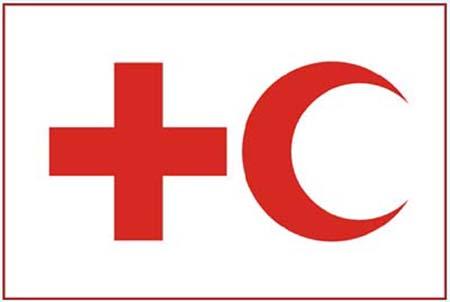 Cruz Roja en Suiza