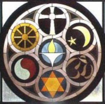 Las religiones existentes en Suiza