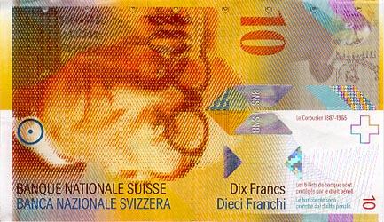 franco-suizo2.jpg