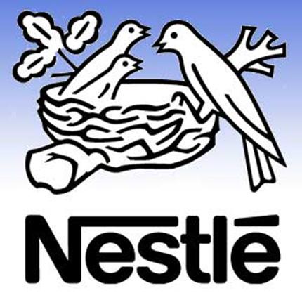 Nestlé, un gigante suizo