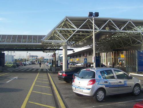 aeropuerto de ginebra 2