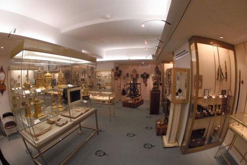 Museo Beyer