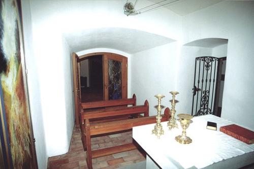 castillo schwarzenbach capilla