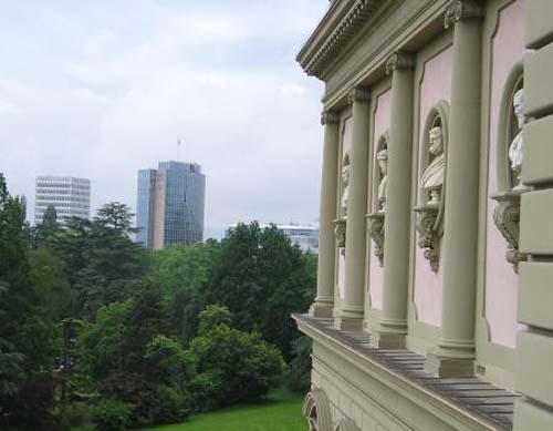 museo ariana 1