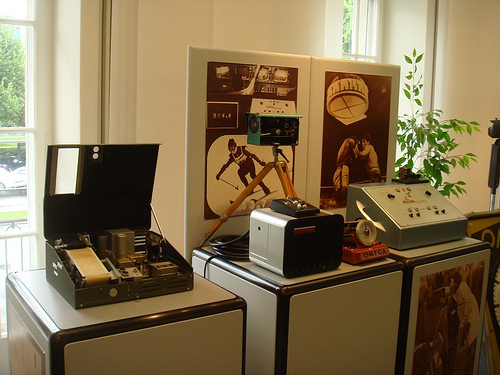 museo omega 2