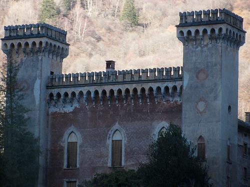 palazzo castelmur 2