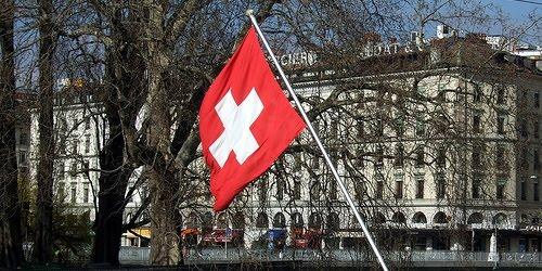 Cómo afecta la crisis económica a Suiza